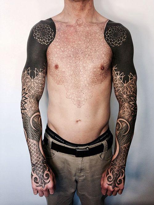 blackout tattoo 11