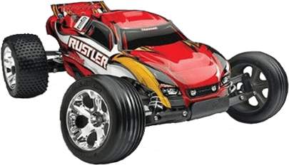Best Remote Control Cars 2020 Rc Cars For Adults And Kids Traxxas Rustler Best Rc Cars Traxxas