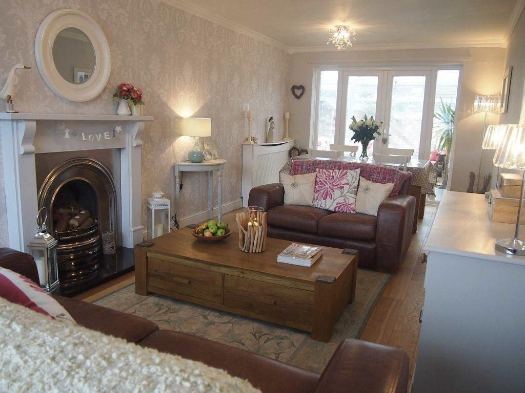 Get the Best Modern Living Room Furniture   Rectangular ...