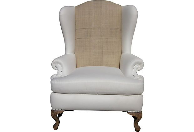Best Pin On Wing Chairs 400 x 300