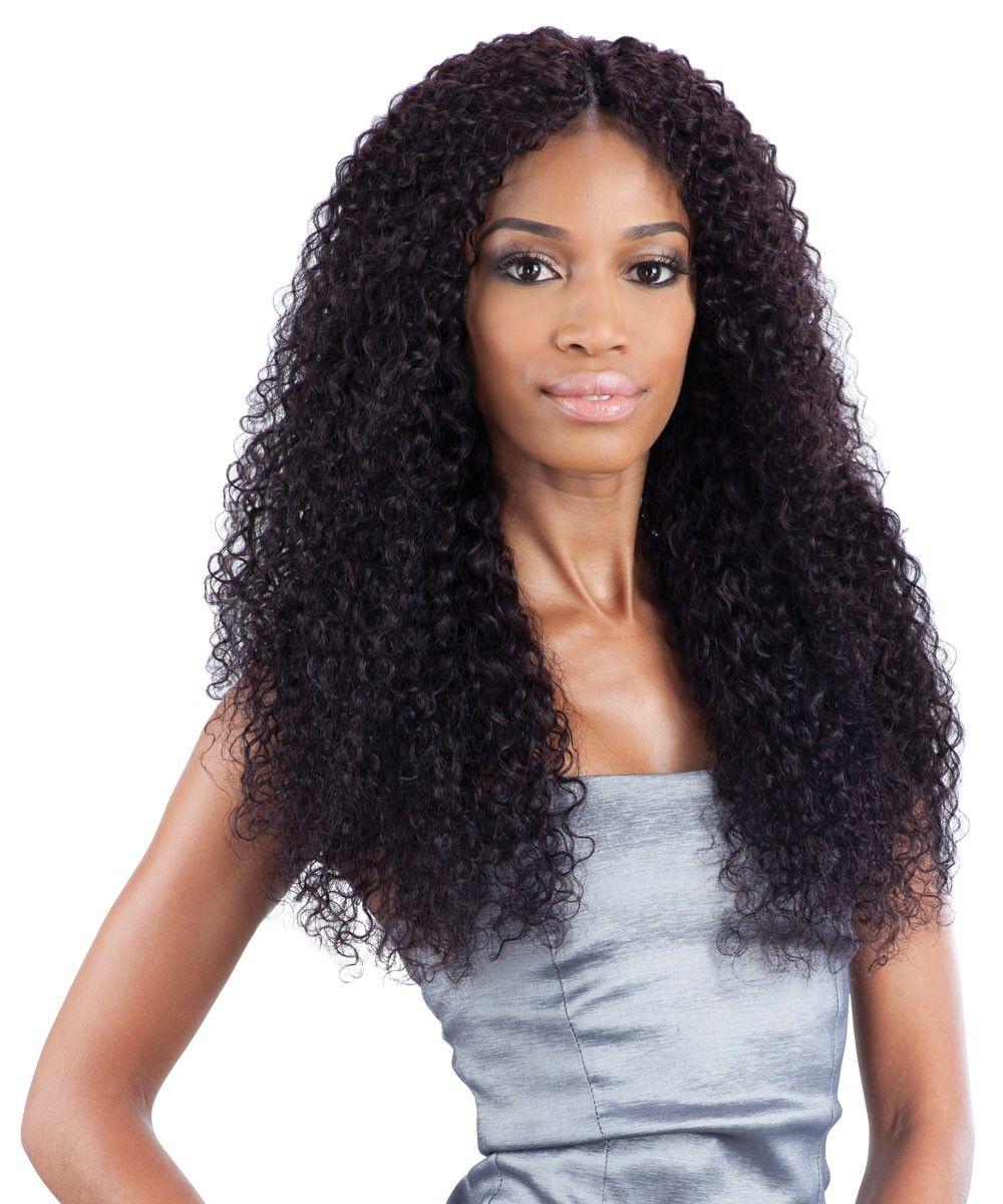 Shake N Go Naked 100% Human Hair Brazilian Virgin Remy