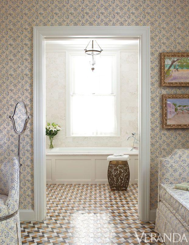 35 beautiful bathroom decorating ideas bathing beauties deco