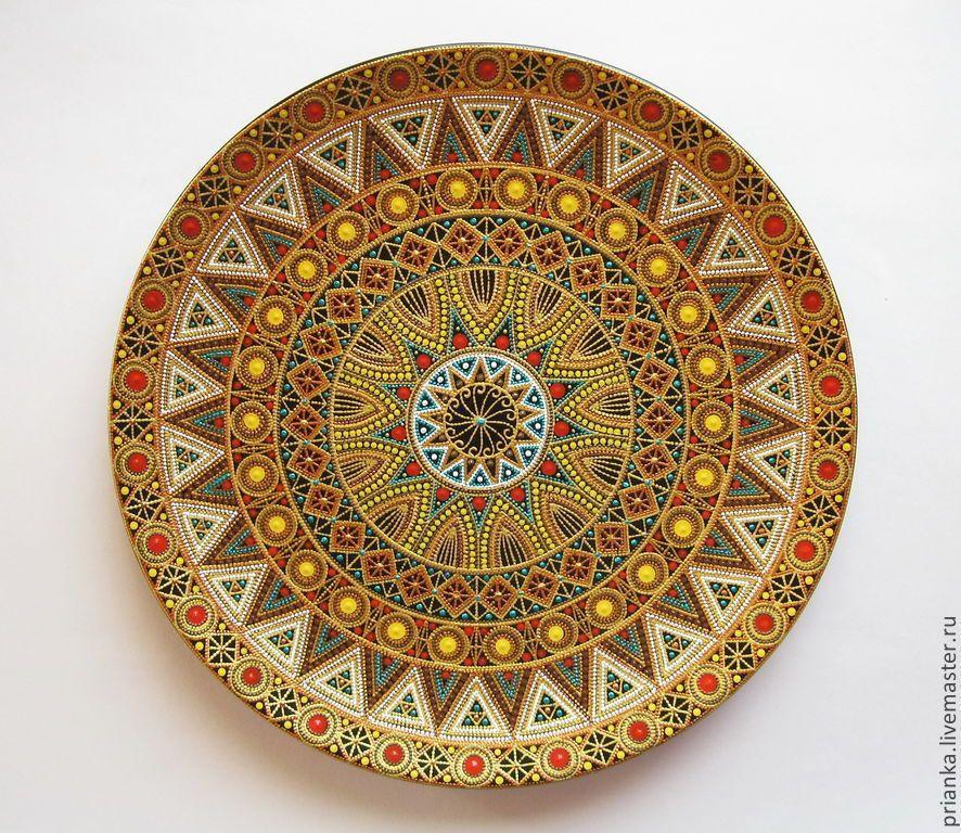 древний египет узор тарелка картинки турмалинов различают несколько