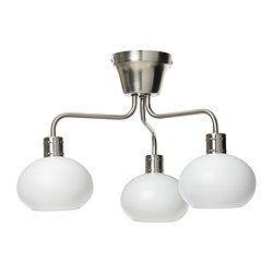 ÄLGHULT Kattovalaisin - , - IKEA