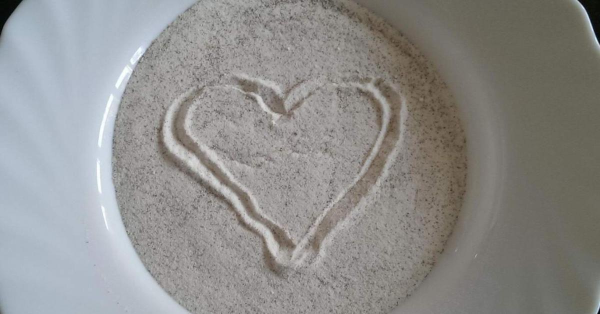 Vanillezucker Aus Traubenzucker Mit Vanilleschoten Rezept Vanillezucker Vanille Thermomix Rezepte