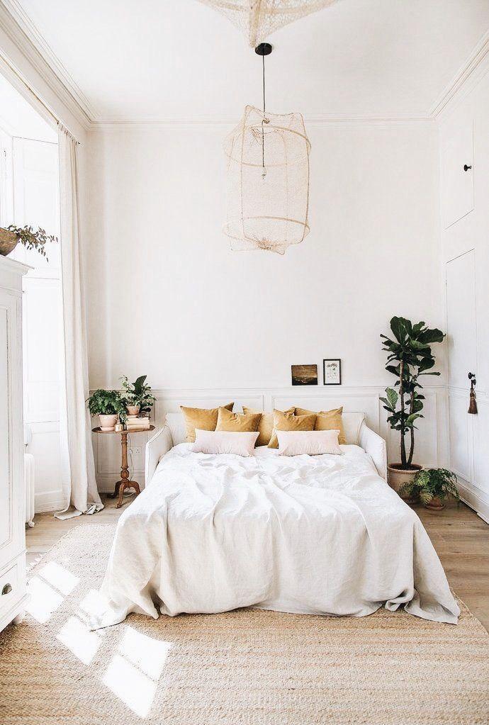Can Design Enhance The Way We Live Vintage Bedroom Decor Bedroom Vintage Bedroom Interior Vintage bedroom ideas pinterest