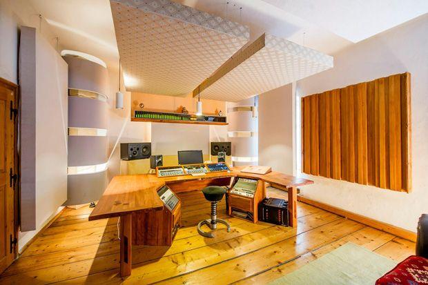 Your acoustic treatment blueprint optimize your room acoustics your acoustic treatment blueprint optimize your room acoustics malvernweather Choice Image