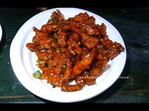 Chilli chicken tadka non veg foods in india ghansoli mumbai chilli chicken tadka non veg foods in india ghansoli mumbai street food forumfinder Choice Image