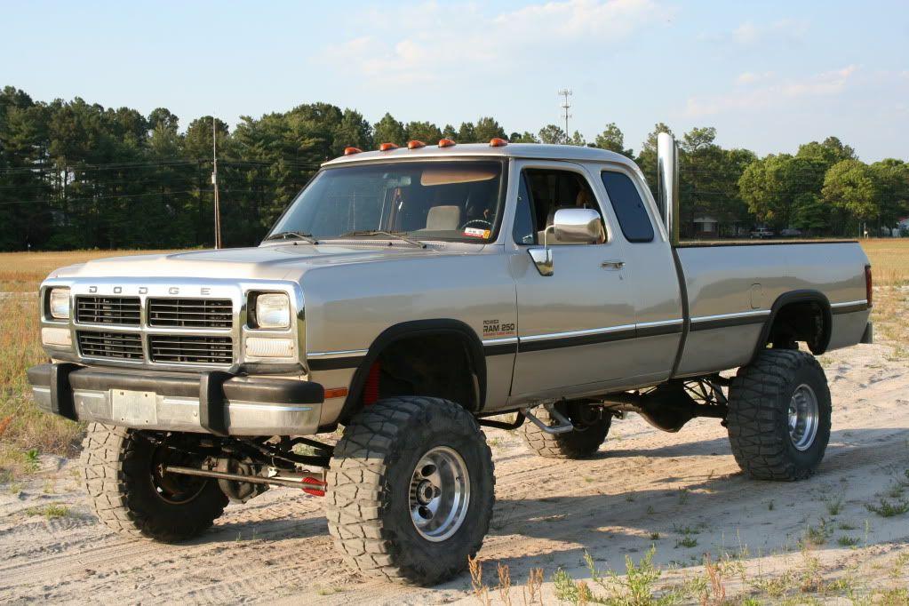 1992 dodge 2500 cummins parts