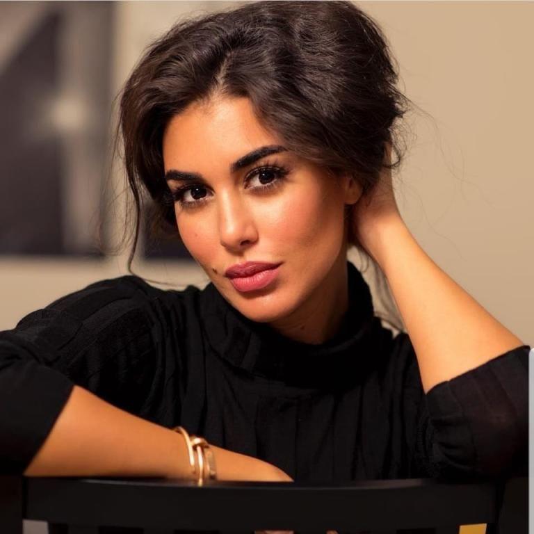 صور ياسمين صبري 2020 Egyptian Actress Beauty Girl Photography Poses