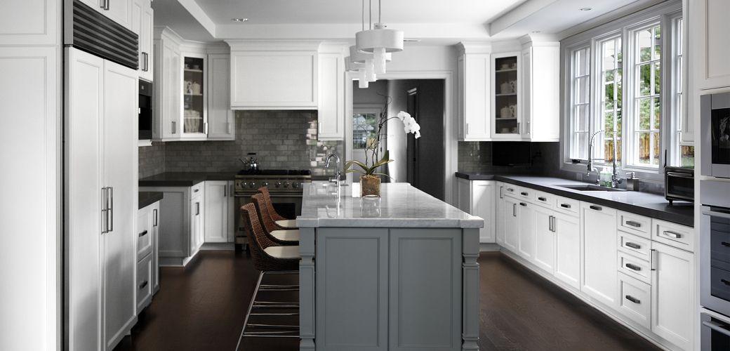 Atlantis Kitchens Sinks Cabinets Faucets Hardware  Kitchen & Bath Fair Kitchen And Bath Design Center 2018