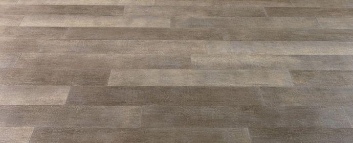 Gres porcellanato effetto legno legni high tech rovere for Gres porcellanato effetto legno grigio