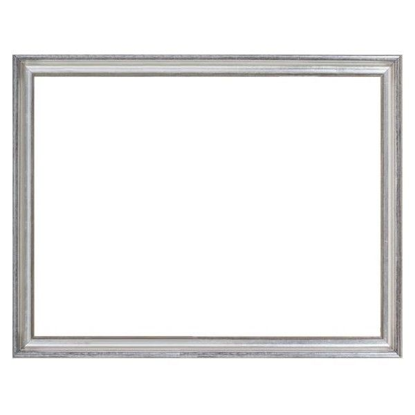 Gallery For Silver Picture Frame Png Liked On Polyvore Featuring Home Home Decor Frames Bor Silver Picture Frames Silver Home Accessories Home Accessories