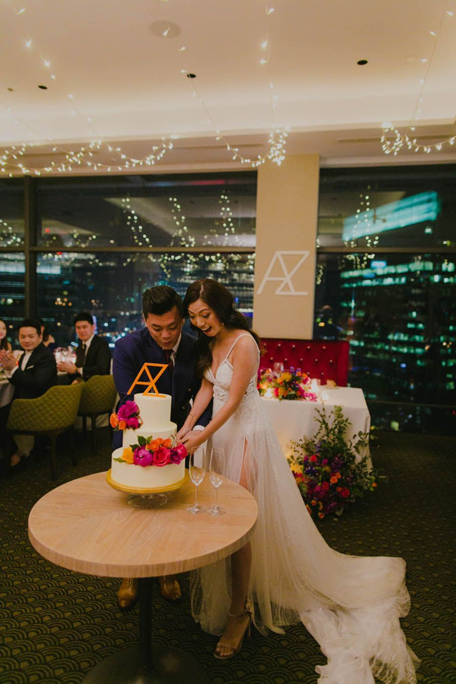 Pin On Singapore Wedding Venues [ 1350 x 900 Pixel ]