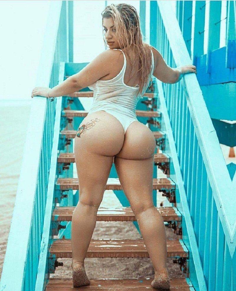lisa martiz big booty & big boobs blonde | big booty | pinterest