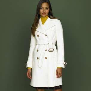 1000  images about Coats on Pinterest | Plaid coat Plaid jacket