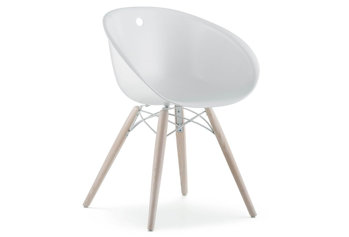 Chair Gliss Wood 904 Chair Contract Furniture Furniture