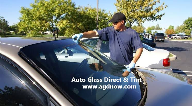 Mobile Windshield Replacement Auto Glass Windshield Repair Windshield Tinting