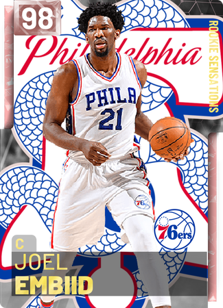 Custom Cards 2kmtcentral Nba Pictures Nba Players Basketball Players