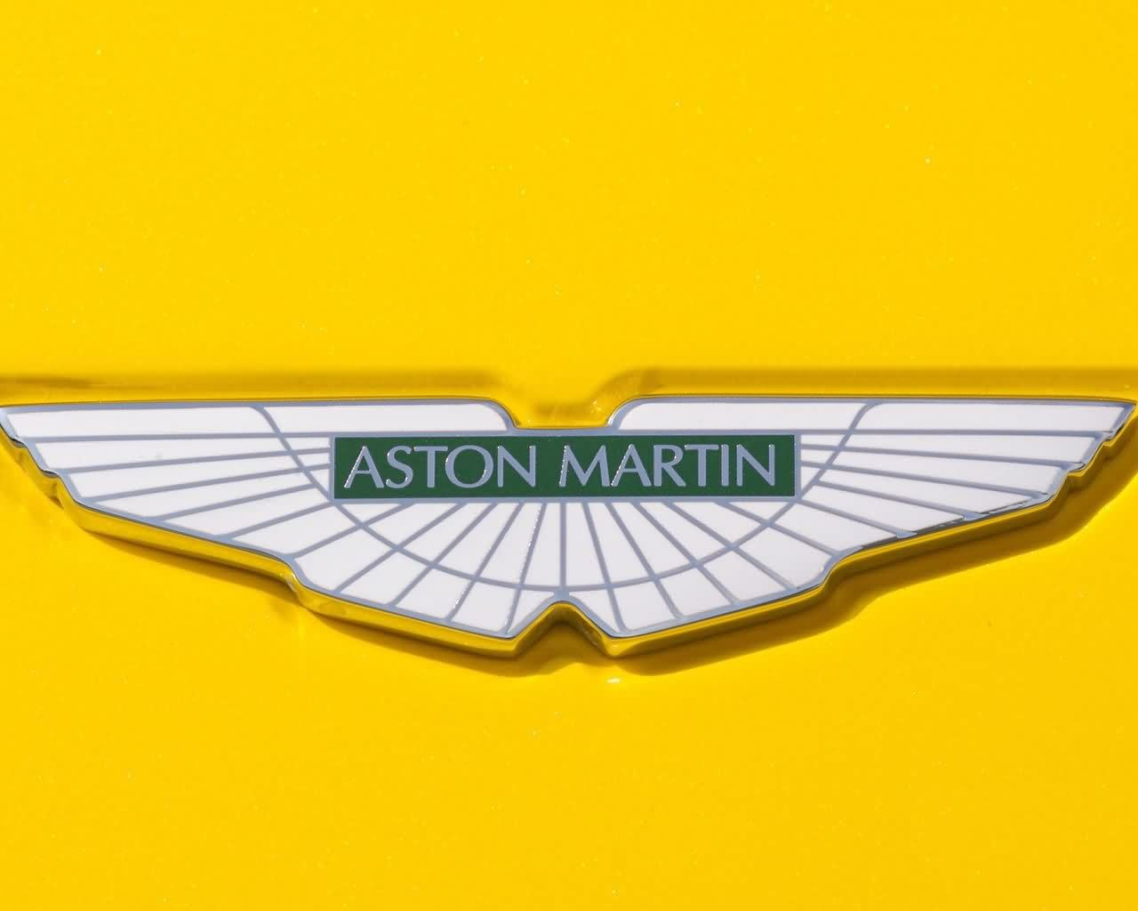 Luxury sports car logo sports car emblems sports cars - Find This Pin And More On Vintage Sport Cars By Mstreeton Aston Martin Logo My Car Logos