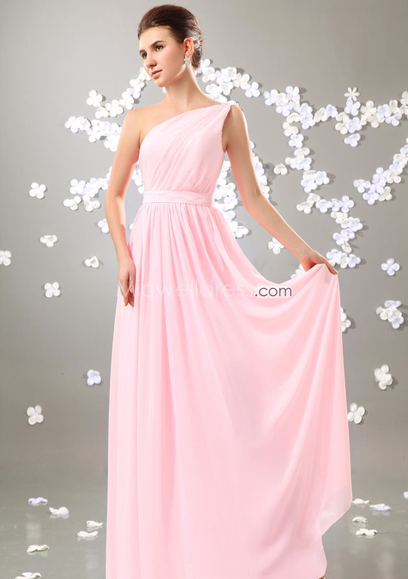Bridesmaid Dresses | Wedding Ideas | Pinterest