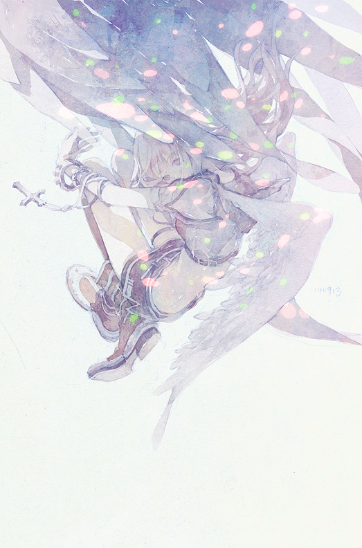 0639.png (523×792)