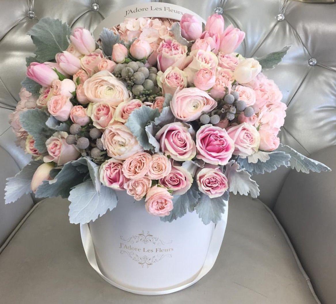 Pin de Liza Dinata en FLOWER BOX 4 | Pinterest | Día de la madre, La ...