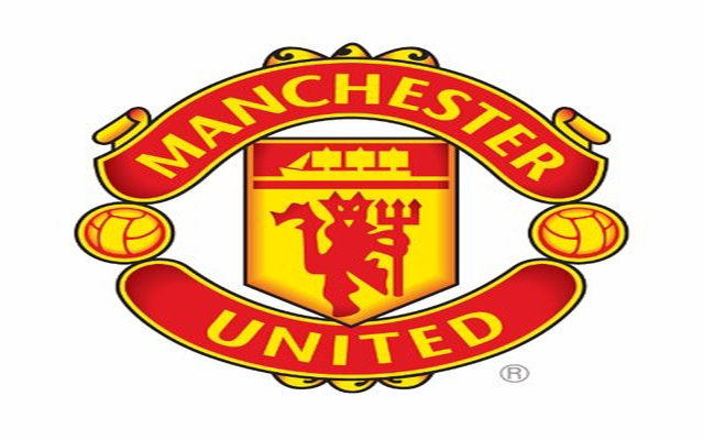 Dean Henderson Extends Stay At Manchester United Till 2025 The Goalkeeping Dep In 2020 Manchester United Logo Manchester United Premier League Manchester United Team