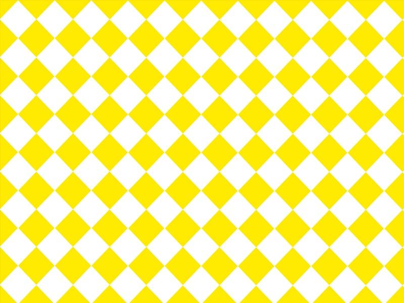 Background Yellow White Yellow Textures Plain Yellow Background Black And White Background