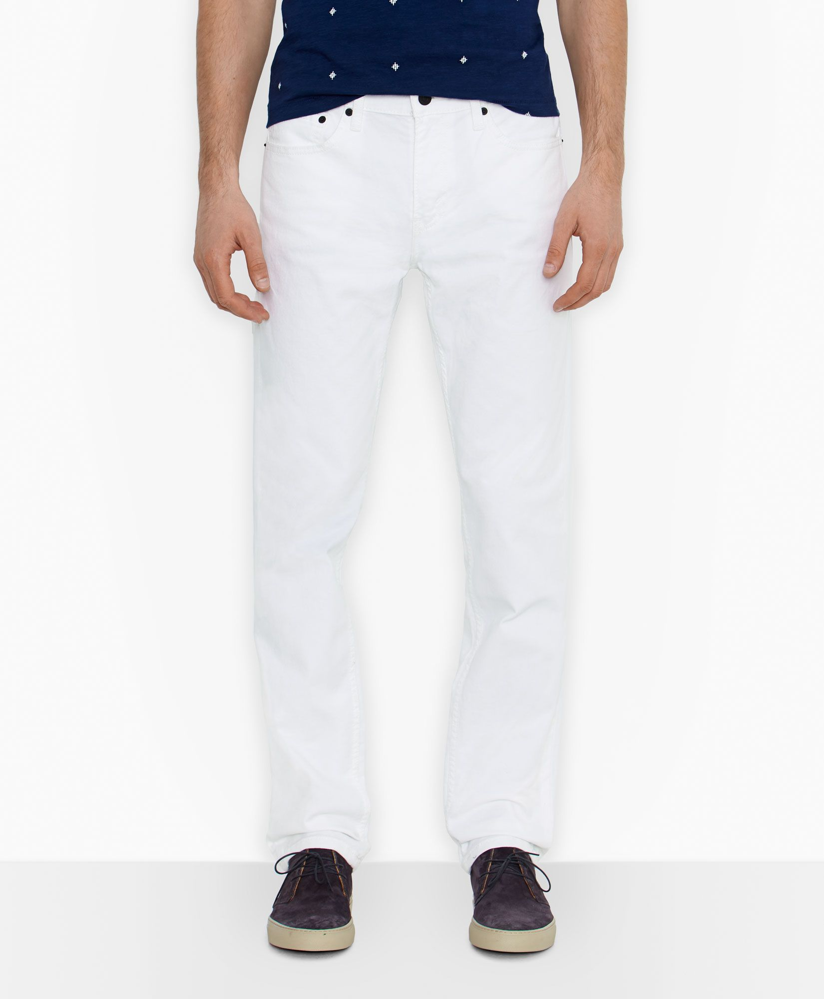 ee8d8910472 511™ Slim Fit Men's Jeans | You've got styyyyle, and that's what I ...