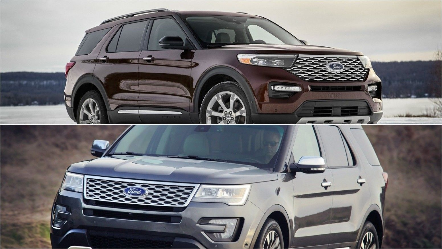 All You Need To Know About 2020 Ford Flex