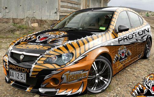 Graphics For Custom Car Graphics Wwwgraphicsbuzzcom - Graphics for a car