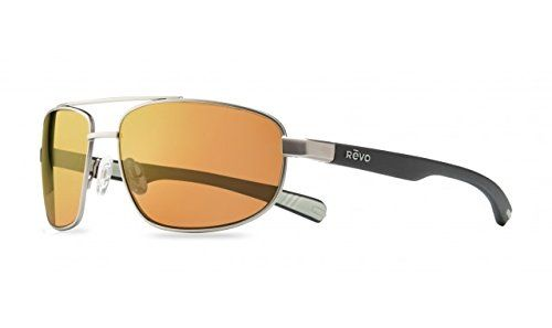 f580abf3b5 Sport Sunglasses From Amazon   Details can be found by clicking on the  image.Note