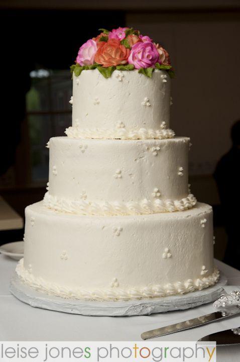 wedding cake wayside inn | Wedding | Pinterest | Wedding cake ...