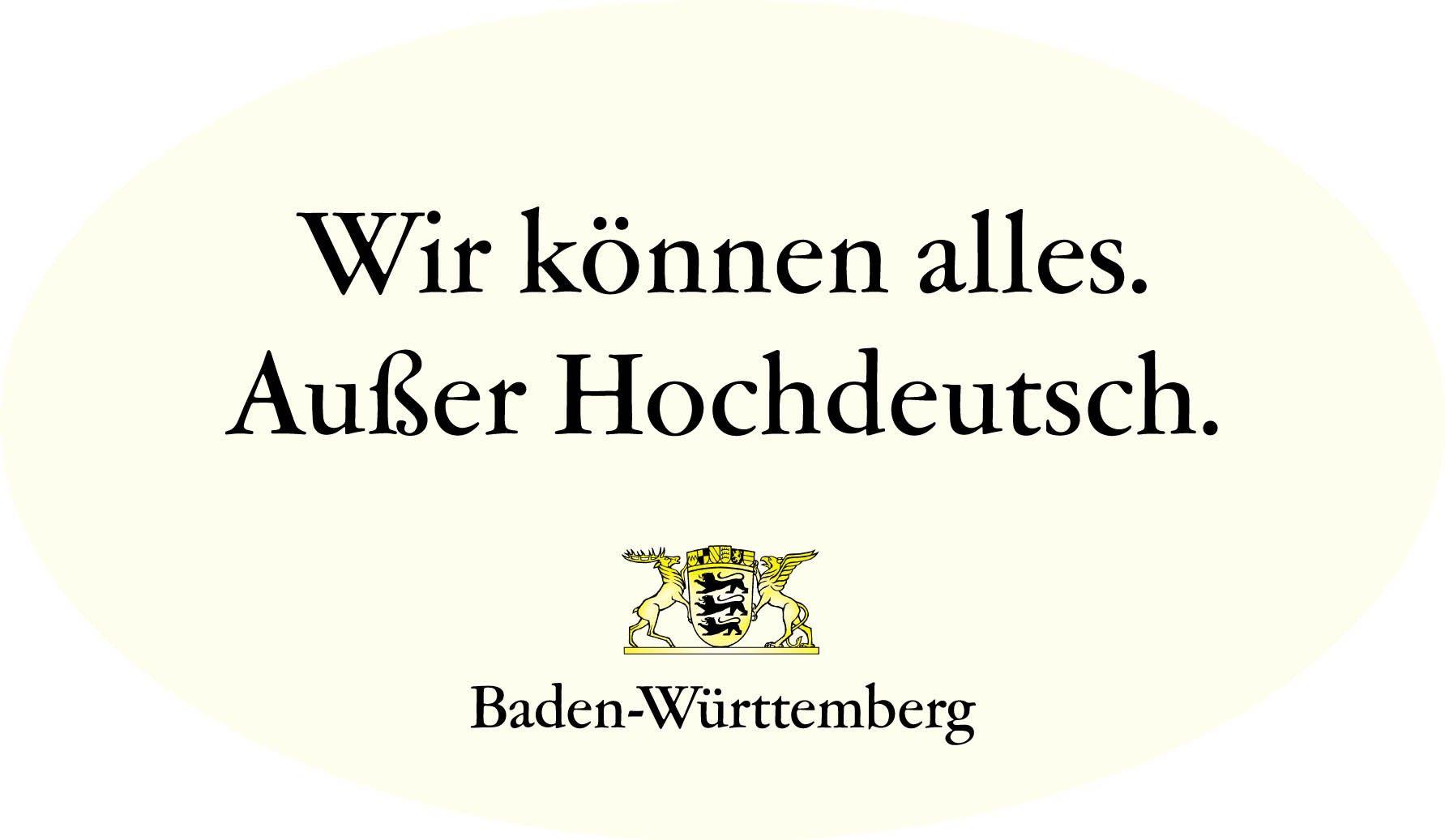 1000+ images about schwäbisch on pinterest | manche, einstein and