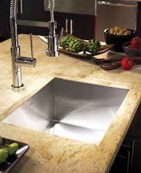 Corner Kitchen Sink Kitchen Sink Organization Kitchen Sink Farmhouse Kitchen Sink Twenty One P Corner Sink Kitchen Kitchen Sink Design Contemporary Kitchen