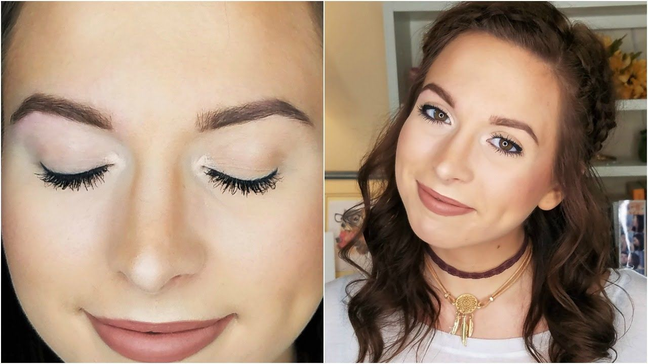 eyebrow tutorial, step by step how to pluck, shape and ...