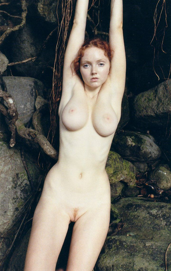 Erotic rose fiction