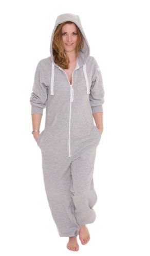 Jumpster Jumpsuit Original Overall SECOND GENERATION Slim Fit Grau S