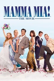 The 140 Essential 2000s Movies Mamma Mia Movies Free Movies Online
