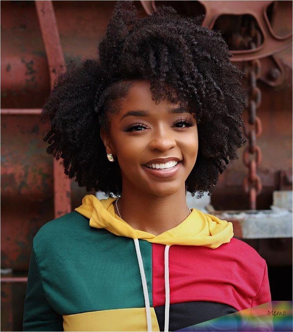 Here Are Some Natural Hair Care Tips That Works Like A Magic This Will Help You To Know Th Idee Coiffure Cheveux Crepus Coiffure Afro Bouclee Cheveux Naturels