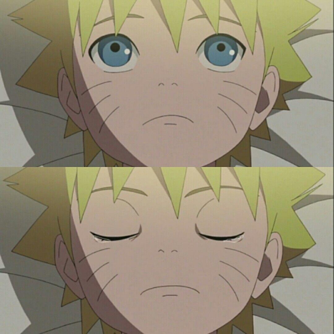 Haha Poor Naruto Is Ignored Again By Sakura: Naruto, Naruto Uzumaki, Naruto Shippuden