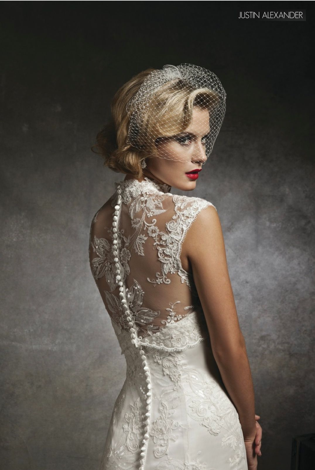Vintage wedding dresses with sleeves  Pin by Marissa Savino on Vintage Feel  Pinterest  Wedding