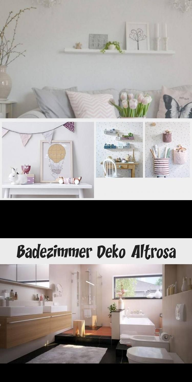 Badezimmer Deko Altrosa Badezimmer Streichen Badezimmer Deko Haus Deko