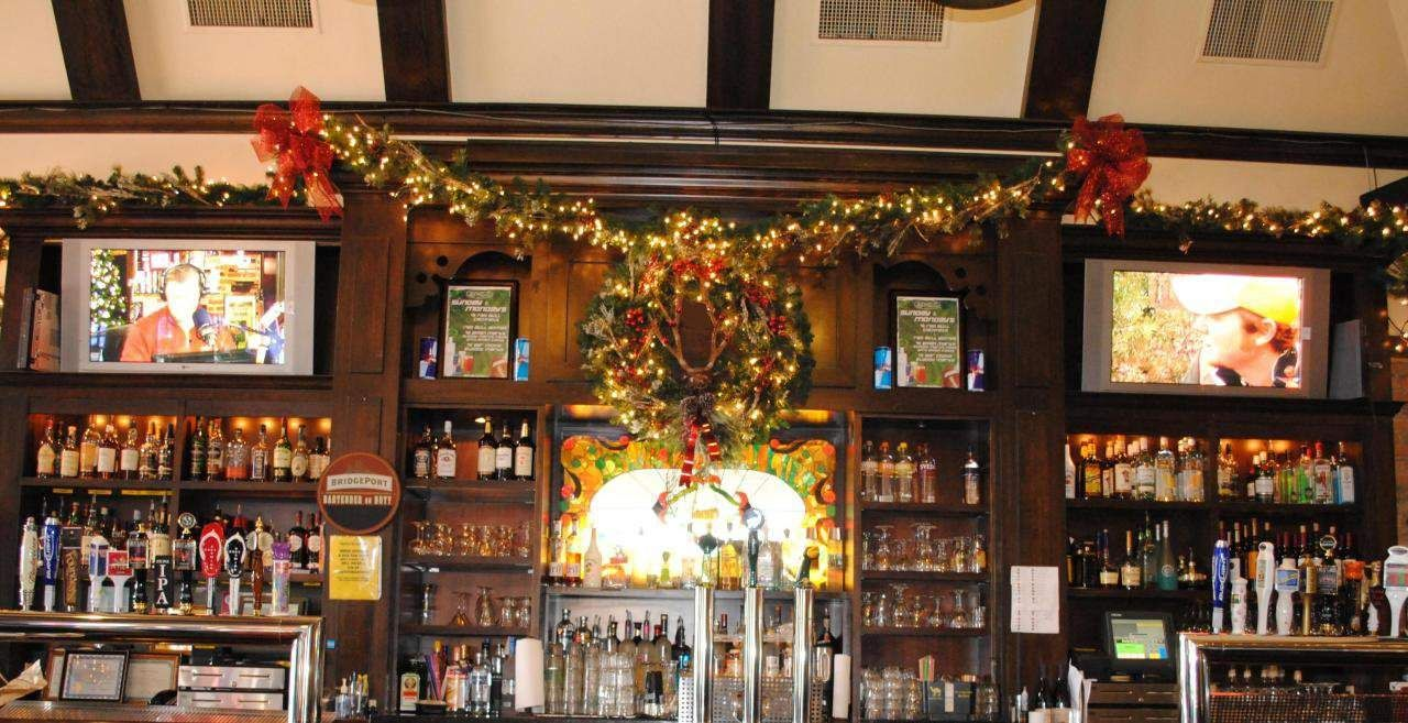 The 17 Best Bars in the Chicago