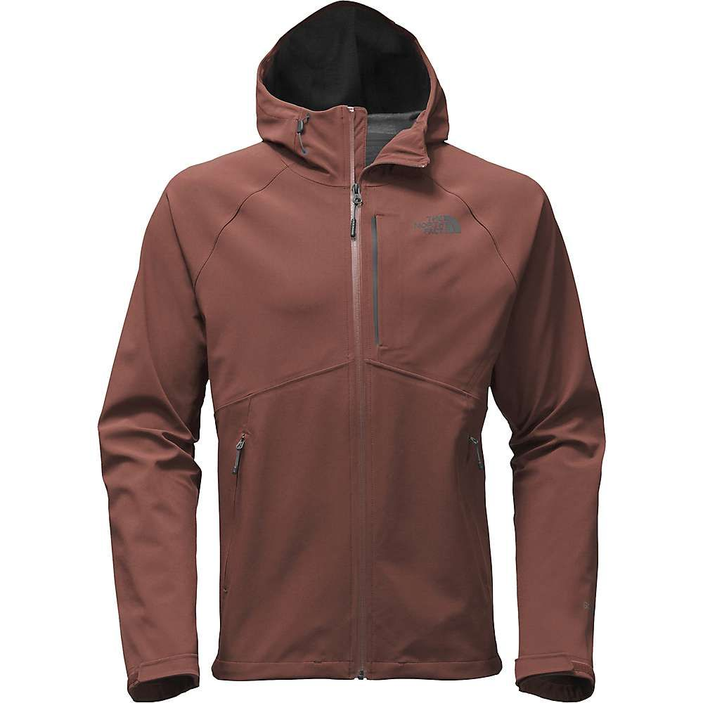 The North Face Men s Apex Flex GTX Jacket  392933639e3