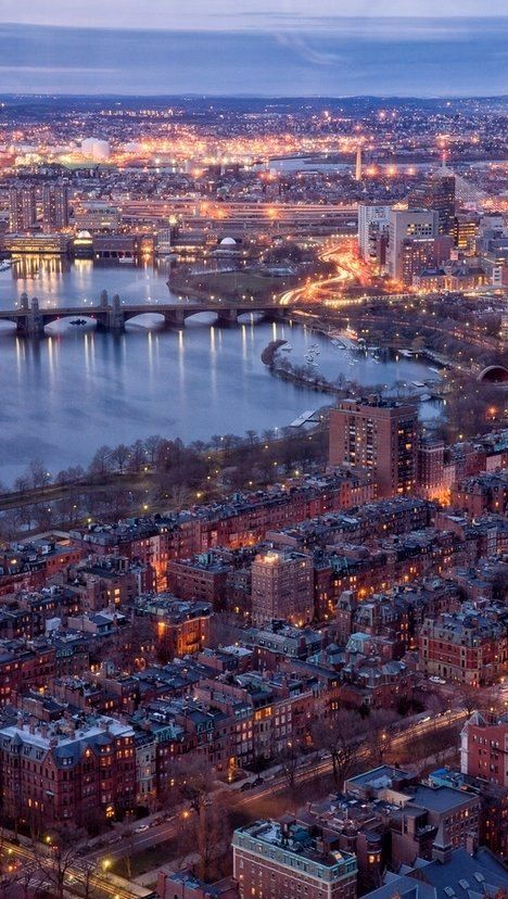 10 Fun Things To Do In Boston Ma With Images Places To Travel