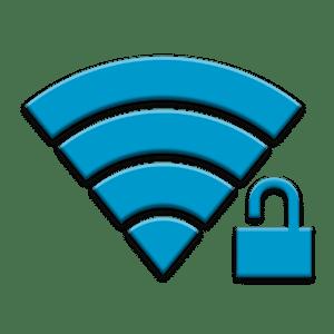 Wifi Password Master V14 0 2 Mod Apk Latest Version Wifi Password Wifi Passwords