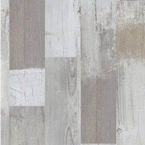 vinyl laminat gerflor senso rustic antique style xl 0647 patchwork grey bricoflor beach deko. Black Bedroom Furniture Sets. Home Design Ideas