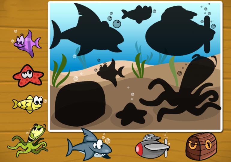 рыбалке рыба из игры что на картинке сохранив формате